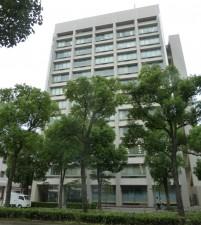 姫路NKビル