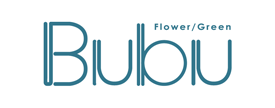 Bubu:Flower/Green