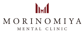 MORINOMIYA MENTAL CLINIC