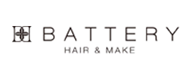 BATTERY:HAIR & MAKE